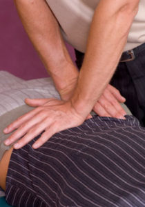 Eltham Chiropractic - chiropractor treatment for painful joints