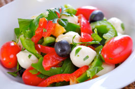 Eltham Chiro nutrition